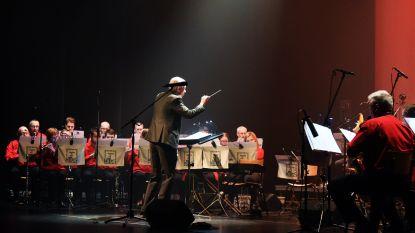 Drama in Lichtervelde: harmonie moet concert ter ere van de overleden leden annuleren na plotse dood muzikant