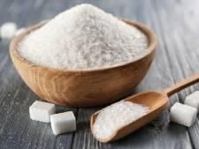 Artsen: 'Voer suikertaks in om mensen gezonder te laten leven'