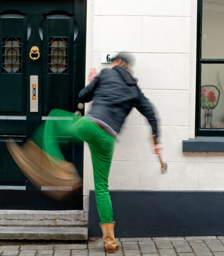 Steeds meer Enschedeërs krijgen ruzie met de buren: 'Mensen hebben een korter lontje'