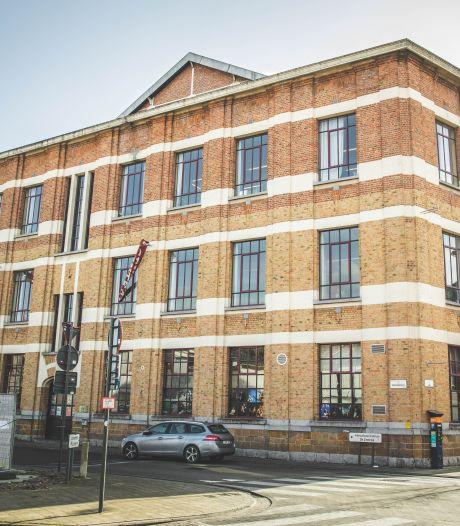 De Centrale zet repetitieruimtes weer open voor (semi)professionele musici