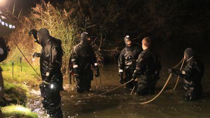 Grootschalige zoektocht naar 'vermiste visser' blijkt loos alarm