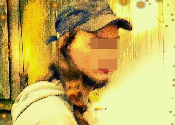 De profielfoto van Jan Zon van Dorsten op Facebook.