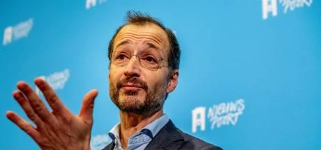 Planbureau slaat terug na blunder energierekening: verkeerde cijfers geen probleem