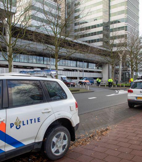 Hele zaak rond ontvoerde en flink gemartelde Eindhovenaar stinkt, volgens het OM