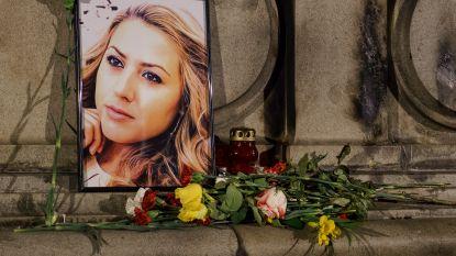 Opnieuw verdachte opgepakt in zaak vermoorde Bulgaarse journaliste