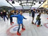 Virus maakt schaatsbanen in Schijndel, Veghel én Rooi nog onzeker