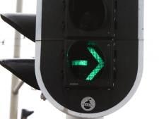 Actieplannen verkeersveiligheid Krimpenerwaard