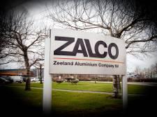 Na zeven jaar nog steeds strijd om de laatste miljoenen van Zalco