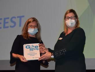 """Dorpsraad wint GoeBezig-prijs voor aanpak coronacrisis: """"Zelfs het gemis van Posse Leest kunnen omzetten naar iets positiefs"""""""