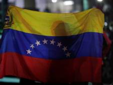 Bijna dertig doden bij rellen in gevangenis Venezuela