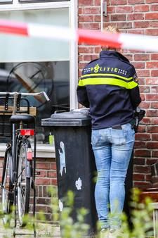 Enschedese wijk Hogeland opgeschrikt door twee schietincidenten