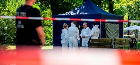 Slowakije stuurt Russische diplomaten het land uit, mogelijk verband met moord in Berlijn