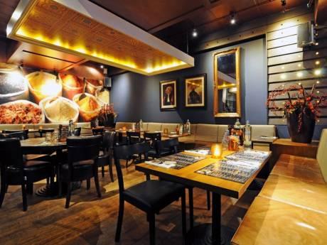 Deurne ziet restaurant Gossimijne graag komen, bovenburen vrezen overlast