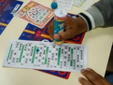 Welzijn in Kampen en stopt met bingo's voor ouderen en sluit kantoor