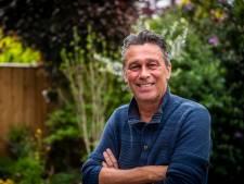 De engeltjes van majoor Henk van der Slik zijn op: 'Het gevaarlijkst was het opruimen van clusterbommen'