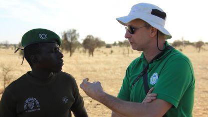 School wil 20.000 bomen in Sahel planten: leraar Marc Bellinkx is pas terug en vertelt over expeditie
