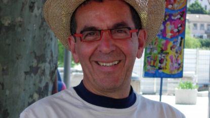 Vakbondsman en allemansvriend Mil Kooyman op 71-jarige leeftijd overleden