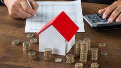 Hoe riskant is lenen met een variabele rentevoet momenteel?