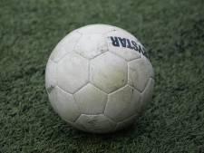 Sportclub Markelo zet vanwege corona streep door alle activiteiten