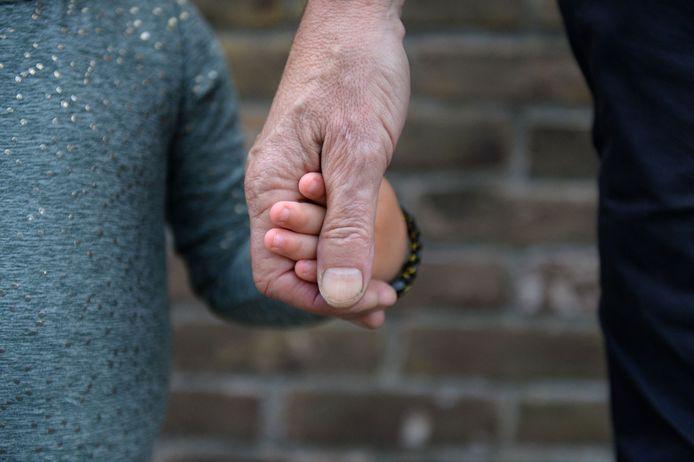 De kosten voor het bieden van jeugdzorg stapelen zich, ook in de gemeente Wierden.