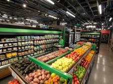 Boodschappen doen zonder langs de kassa te gaan? Amazon opent megasupermarkt