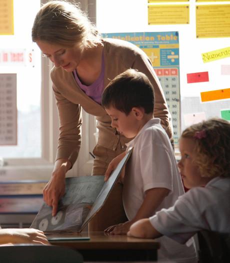 Maas en Waal begint lerarentekort te voelen