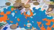 Politiek geruzie in Kaprijke: oppositie wil belastingen niet stemmen voor meerjarenplan gekend is