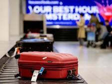 Laatste bagageafhandelaar maakt cao-afspraken