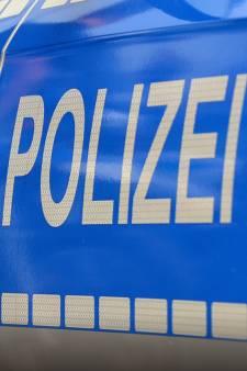 23-jarige automobilist uit Gronau verongelukt bij botsing met tractor en giertank
