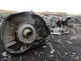 'Nabestaanden MH17 overwegen Oekraïne aan te klagen'