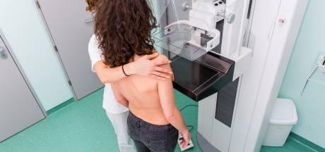 Artsen hoeven na mammogram niet alles te melden: voor Annet is het nu te laat