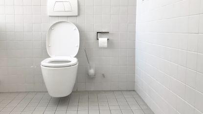 Klus: hoe herstel je een lopend toilet?