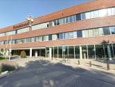 Meer personeel en verloskamers in Almere door faillissement ziekenhuis Lelystad