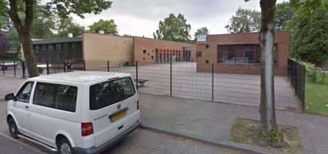 Info komt te laat: geen islamitische school in Veenendaal
