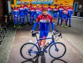 Wat de club of vereniging voor hen betekent: 'Op de fiets kun je janken'