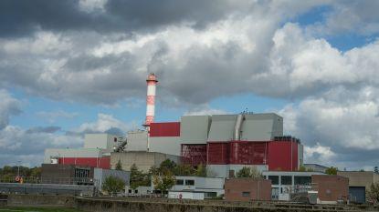 Opnieuw overleg over dossier ISVAG-verbrandingsoven in Wilrijk