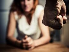 Verdachte van mishandelen ex had eerder tbs voor huiselijk geweld