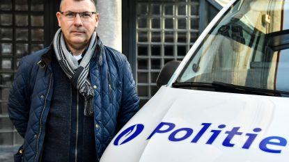 Na brief over malaise in politiekorps: politieraad stemt benoeming waarnemend korpschef weg