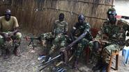 Tientallen doden bij aanval Zuid-Soedan