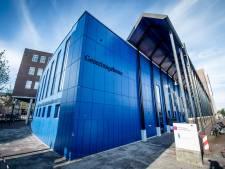 Rechtbank: vernieling en diefstal Enschedese graven naar meervoudige kamer