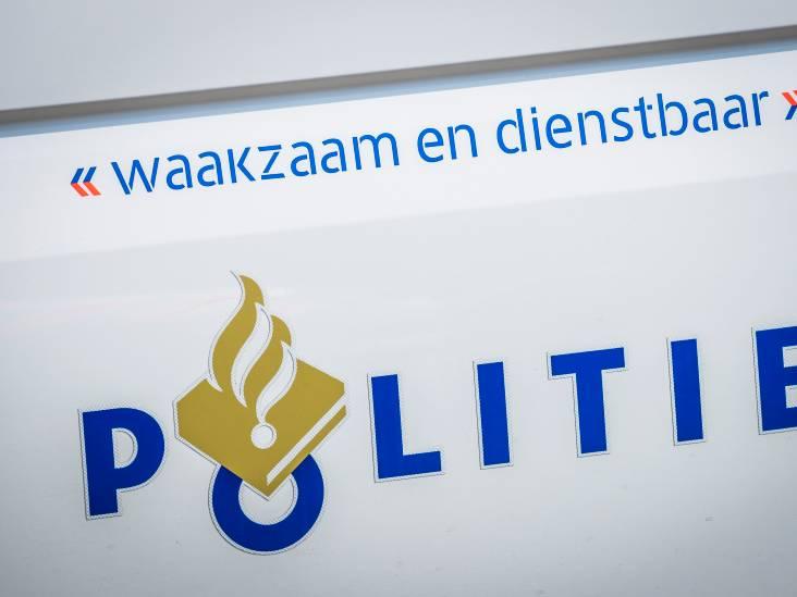 Beveiliger krijgt tik op Decibel en de politie staakt: wat nu?