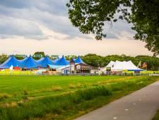 'Beieren maar dan anders' bij Die Heise Bierfesten in Someren-Heide