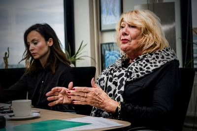 Leefbaar Capelle en VVD bereiken principe-akkoord