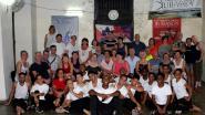 Cuba-reis nog niet vergeten: Salsa de Brujas houdt benefiet voor getroffen streek