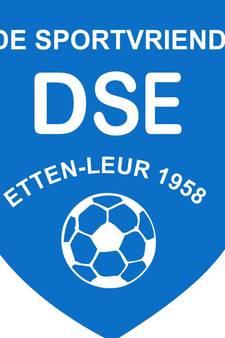 DSE schuift trainer tweede elftal door en geeft Lambregts leiding over eerste team