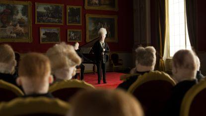 Animatiefilm 'Ce Magnifique Gâteau !' van Gents regisseursduo genomineerd voor Annie Awards