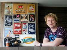 Auto's en veel meer op nieuw festival in Albergen