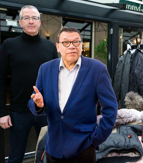 Niemand mag in de kou staan, maar hoe is dat geregeld in Gorinchem?