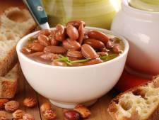 HZ-studenten onderzoeken hoe mensen meer bonen en minder dieren kunnen gaan eten