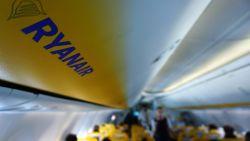 Ryanair gaat ook in Portugal overstag: cabinepersoneel heeft sociaal akkoord beet